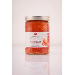 Pacchetelle di pomodorino...